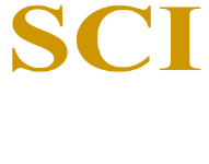 Logo for Sycamore Corporation, Inc. (SCI)